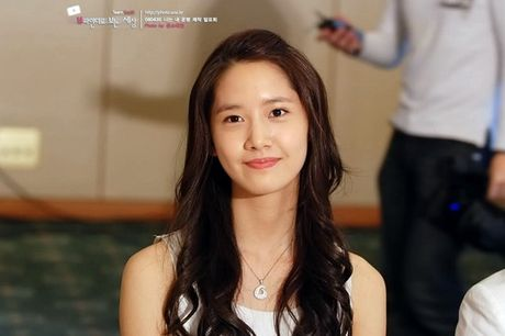 YoonA - Suzy - IU: Ai la nu than tuong thanh cong nhat voi nghiep dien? - Anh 8