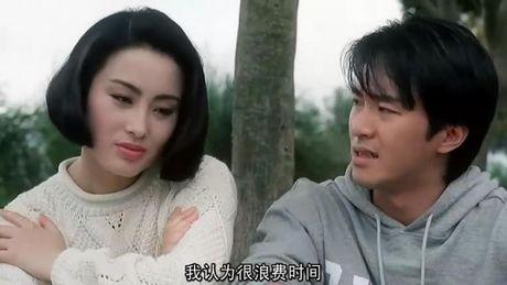 Hanh phuc binh di o tuoi 50 cua Trieu Man an tuong nhat man anh - Anh 3