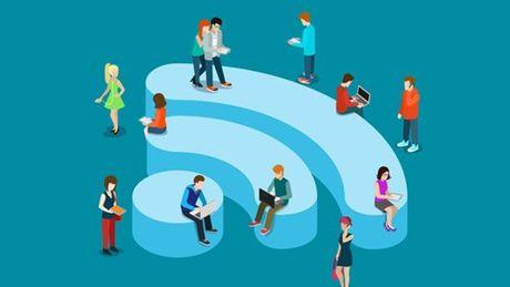 Tat ngay Wi-Fi tren smartphone khi ngu neu khong muon mac nhung benh nguy hiem nay - Anh 2