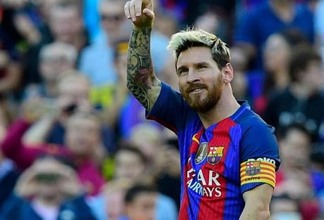 Doi hinh trong mo ket hop giua Barcelona va Man City - Anh 10