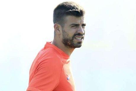 Doi hinh trong mo ket hop giua Barcelona va Man City - Anh 3