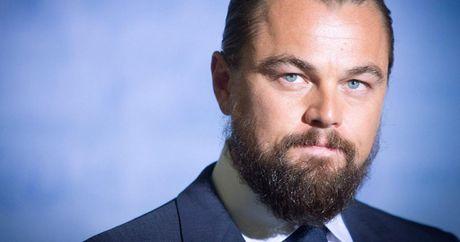 Leonardo DiCaprio len tieng ve cao buoc dinh liu hoat dong rua tien - Anh 2