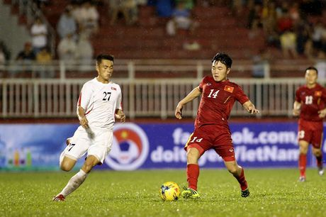 Xuan Truong duoc ve nuoc som 1 thang de du AFF Cup 2016 - Anh 1