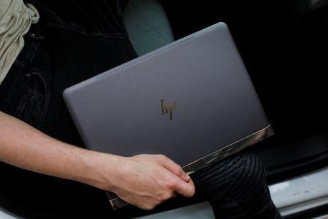 5 tieu chi lua chon laptop cho thuong gia - Anh 4