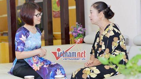 Hon nhan cua Dai ta cong an vai Ni co Huyen Trang ra sao? - Anh 1
