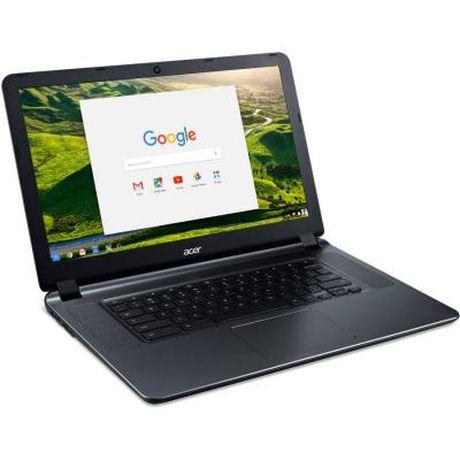 Laptop 15 inch gia khoang 4 trieu dong - Anh 1