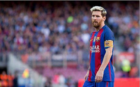 Doi hinh ket hop Barca - Man City: 'Ga khong lo' len ngoi - Anh 11