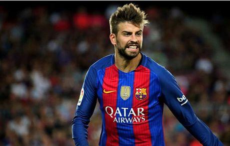Doi hinh ket hop Barca - Man City: 'Ga khong lo' len ngoi - Anh 4