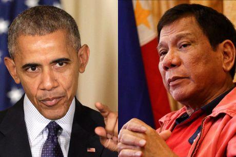 AP: Philippines dang bat chap de lam than voi Trung Quoc? - Anh 2