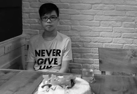 """Nhac si Quoc Bao: """"Toi khong con nhu cau cuoi vo va co them con"""" - Anh 4"""