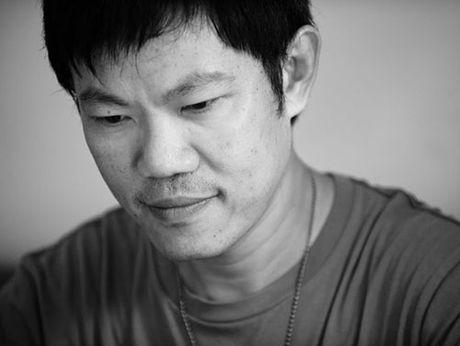 """Nhac si Quoc Bao: """"Toi khong con nhu cau cuoi vo va co them con"""" - Anh 5"""