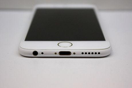 Chiem nguong iPhone do vo 'trang Ngoc Trinh' dep den xieu long - Anh 4