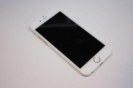 Chiem nguong iPhone do vo 'trang Ngoc Trinh' dep den xieu long - Anh 5