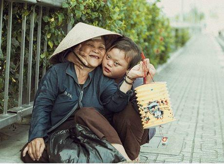 Ngày Phụ nữ Việt Nam nhìn lại khoảnh khắc xúc động về mẹ