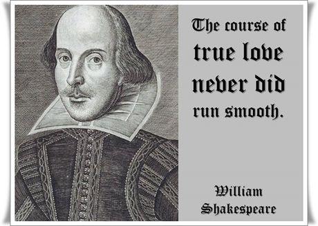Doc lai nhung cau van noi tieng cua Shakespeare - Anh 2
