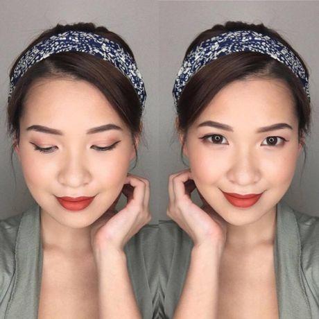Beauty Blogger Dieu Linh goi y nhung my pham khong the thieu trong mua lanh - Anh 1