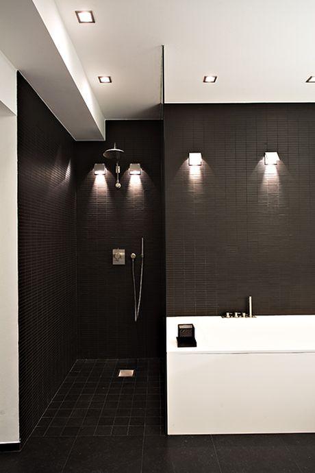2 59392 Cách khắc phục điểm nghịch phong thủy của phòng tắm