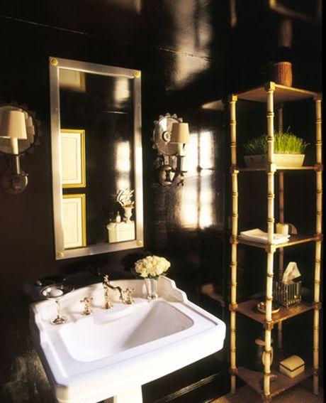 3 49915 Cách khắc phục điểm nghịch phong thủy của phòng tắm