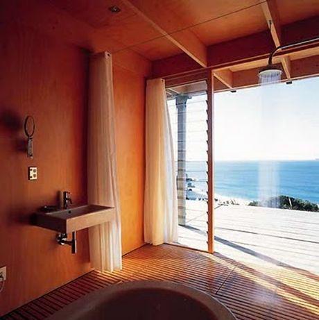 4 25066 Cách khắc phục điểm nghịch phong thủy của phòng tắm