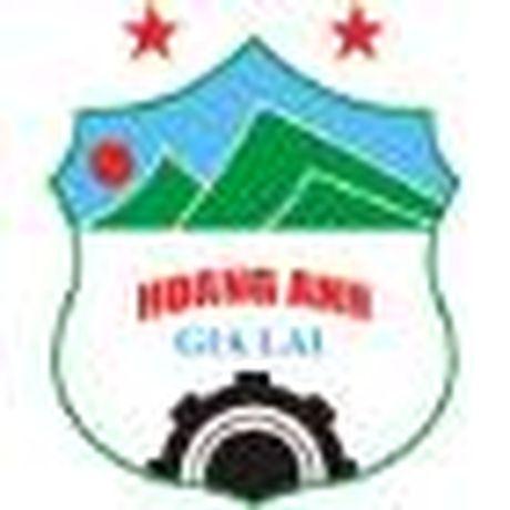 TRỰC TIẾP bóng đá U21 HAGL - U21 Yokohama: Thử thách bản lĩnh