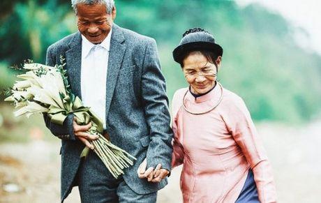 Vợ chồng để sống hạnh phúc lâu bền, một đời cần '3 lần kết hôn'