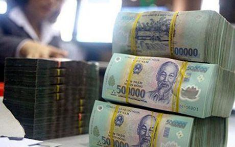 Ngân hàng phá sản, người gửi tiền được bảo hiểm tối đa 75 triệu đồng