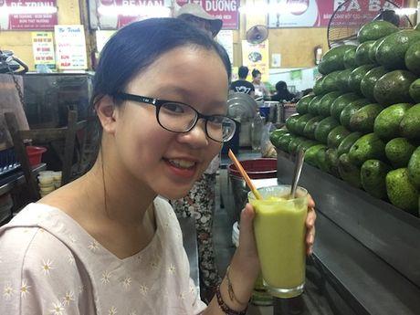 Du lich Da Nang: Khong an nhung mon nay o Cho Con thi qua phi - Anh 14