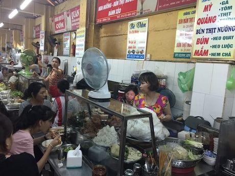 Du lich Da Nang: Khong an nhung mon nay o Cho Con thi qua phi - Anh 5