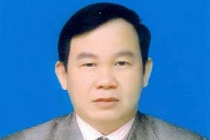 Thanh Hóa: Khiển trách Phó giám đốc Sở LĐTB&XH do sinh con thứ 3