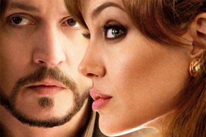 Hi vọng hàn gắn giữa Brad Pitt và Angelina Jolie càng thêm mong manh vì điều này?